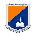 Liceo Birmingham